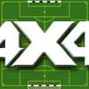 4x4Football