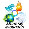 Alchemy R