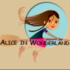 AliceInWonde