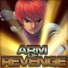 Arm of Reven
