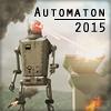 Automaton 20