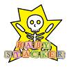 Baby Stacker