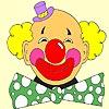 Big clown co