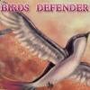 Birds Defend