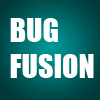 Bug Fusion