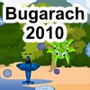 Bugarach 201