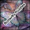Butterfly Pu