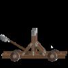 Catapult des