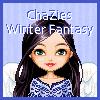 ChaZie&#8217