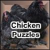 Chicken Puzz