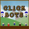 Click Bots