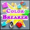 Color Breake