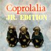 Coprolalia J