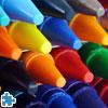 Crayons Jigs