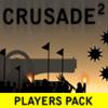 Crusade 2 Pl