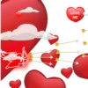 Cupids Reven
