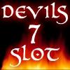 Devil'