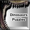 Dinosaurs Pu
