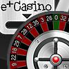 e+Casino Rou