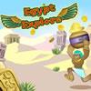 Egypt Explor
