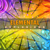 Elemental Ex