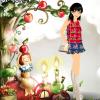 Fairy Tale C