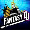 Fantasy DJ B