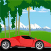 Ferrari Cour