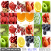 Find Fruits