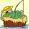 Fisherman co