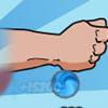 Fist Of Madn