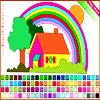 House Colori