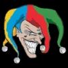 Joker'