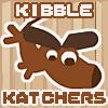 Kibble Katch