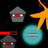 Leptron