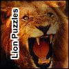 Lion Puzzles