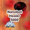 Nanobot Heal