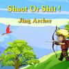 Shoot or Dro