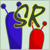 Slug Racing