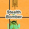 Stealth Bomb