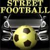 Street Footb