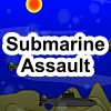Submarine As