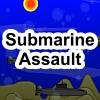 Submarine As