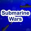 Submarine Wa