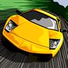 Supercar Roa