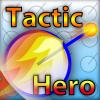 Tactic Hero