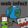 Web Infect: