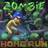 Zombie Home