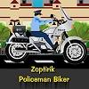 Zoptirik Pol